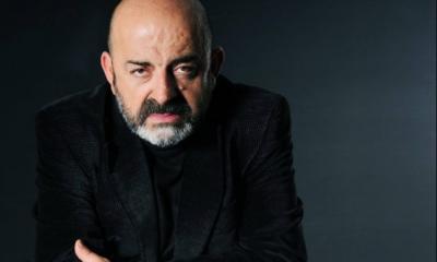 """""""DUA TË LUAJ DHE NJË ROL PARA SE TË LË TEATRIN""""/ Aktori i famshëm shqiptar bën deklaratën e fortë"""
