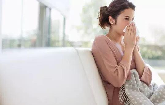 NGA SULMI NË ZEMËR TEK ASTMA/ Moti i ftohtë shkakton sëmundje të ndryshme, ja si të mbroheni
