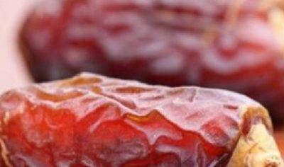 OFRON NJË NUMËR TË MADH PËRFITIMESH/ Ky është ushqimi që lufton kolesterolin dhe tensionin e lartë