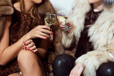 E THONË STUDIMET/ Pija jonë më e preferuar shkakton kancer lëkure