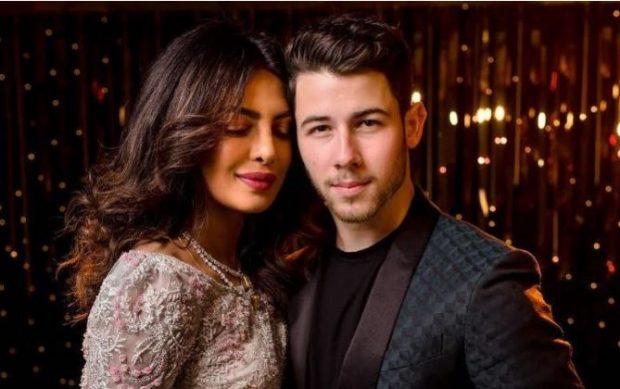 RROFSHIN MIQTË/ Priyanka tregon mesazhin e parë që i nisi Nick Jonas në rrjetin social (VIDEO)