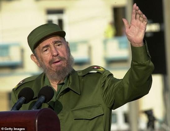 NGA MAKINAT TEK JAHTET E SHTRENJTË/ Njihuni me jetën luksoze të nipit të Fidel Castros (FOTO)