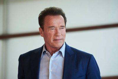 NJË TJETËR DASMË/ Vajza e Arnold Schwarzenegger do të martohet me aktorin e njohur