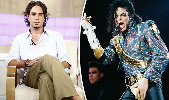 """""""DOKUMENTARI""""/ Shokon balerini i njohur: Michael Jackson abuzoi me mua për 7 vite rresht"""