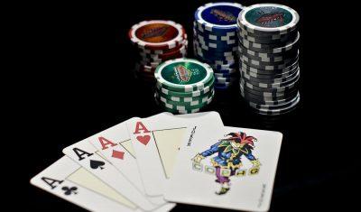 KA EDHE KËSHTU/ Lojtari budist i pokerit dhuron 600.000 dollarë për bamirësi