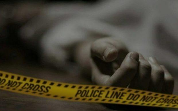 E FRIKSHME/ Vriten 6 fëmijë për ti marrë pjesët e trupit