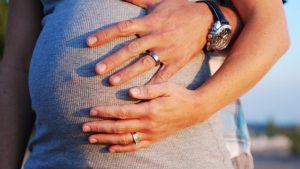 STUDIMI/ Aborti spontan, në 50% të rasteve fajin e kanë meshkujt