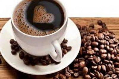 REZULTATI I STUDIMIT/ Pas këtij lajmi do të pini më shumë kafe