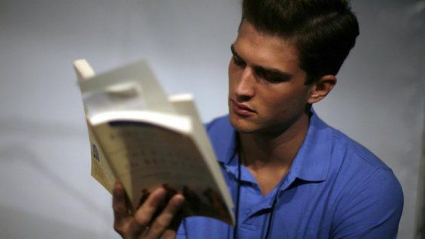 E PABESUESHME/ Ja sa libra mund të lexoni nëse nuk përdorni internetin