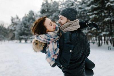 TESTO VETEN/ Këto mënyra të tregojnë nëse dashuria jote është e pastër