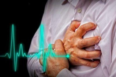 Këto janë shenjat që tregojnë se zemra juaj nuk punon siç duhet