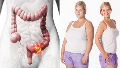 PRODUKT I ÇMUAR PËR SHËNDETIN/ Ky është fruti i vetëm që balancon çrregullimet hormonale
