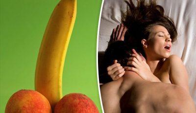 VETËM NË PAK MINUTA/ Kjo stërvitje do t'iu japë ereksione më të forta dhe më të gjata (VIDEO)