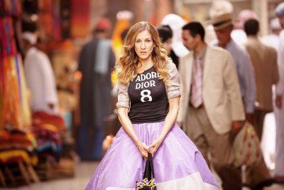 NË TAKIMIN E PARË/ Këto janë 5 gjërat që nuk duhet të vishni