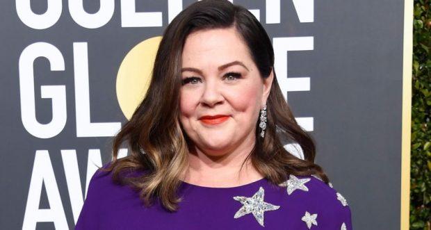 """""""SI I KALOI ROJET E SIGURISË? Aktorja ka marrë me vete në cmimet """"Golden Globe"""" 30 sanduicë"""