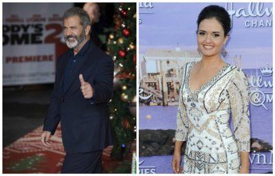 DITËLINDJET E 3 JANARIT/ Njihuni me VIP-at që festojnë sot. Nga Mel Gibson tek… (FOTO)