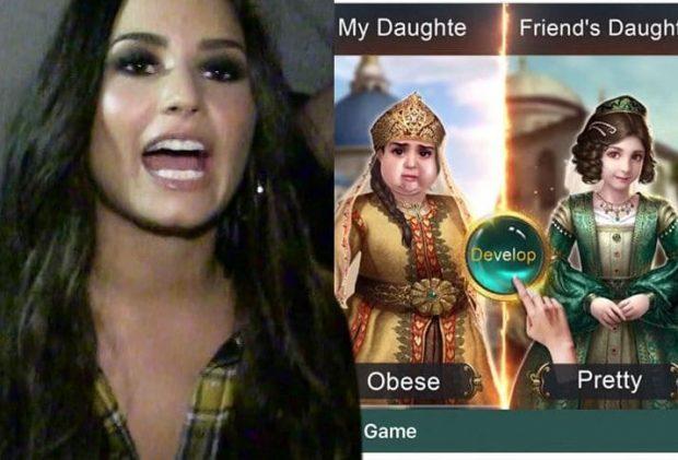 """ÇFARË KA NDODHUR? Demi Lovato """"shpërthen"""" ndaj reklamave: Largojeni…"""