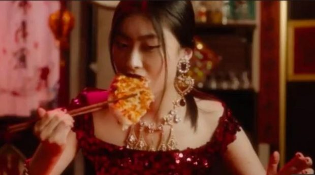 NDRYSHE NGA ÇE KISHTE MENDUAR/ Modelja kineze: Reklama raciste e Dolce&Gabbana më shkatërroi karrierën