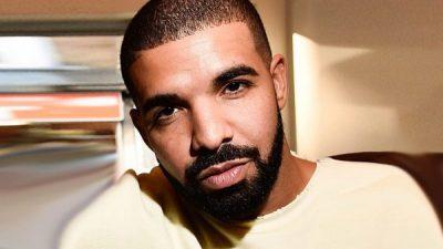 """NJERI ME ZEMËR TË MADHE/ Drake u dhuron 20 mijë dollarë punonjëseve të """"McDonald's"""""""