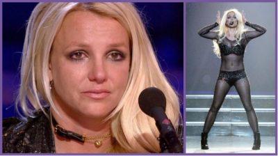 I ANULOI TË GJITHA KONCERTET/ Britney Spears zbulon dramën e madhe që po kalon familja e saj (FOTO)