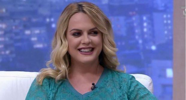 "NUK E PRISTE/ Refuzoi të prezantonte ""Wake up"" me Eno Popin, moderatorja shqiptare tregon arsyen"