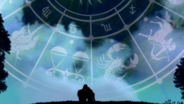 DO TË HABITENI/ Zbulo 5 kuriozitete mbi shenjën tënde të horoskopit