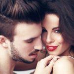 """I BËJNË TË PAREZISTUESHËM/ Këto janë aromat e parfumeve që """"ndezin"""" meshkujt"""
