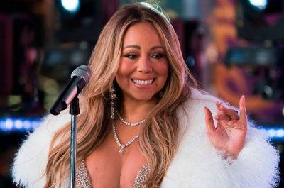 I KËRKON 3 MILION DOLLARË DËMSHPËRBLIM/ Këngëtarja e njohur paditë ish ndihmësen (FOTO)