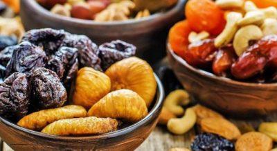 FRUTAT QË TË SHËNDOSHIN/ Ja cilat kanë më shumë kalori: Nga Avokado…