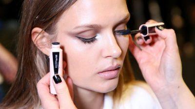 TENDECAT E REJA/ Make up-i i 2019-ës ka ndryshuar dhe më të lumtur se ne do të jenë burrat