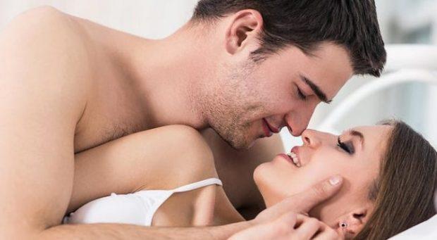 KUR NDALONI SË BËRI MARRËDHËNIE SEKSUALE/ Kjo është ajo që i ndodh trupit tuaj