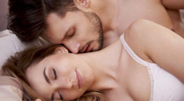 MËSOJENI TANI/ Njihuni me tipet e femrave që nuk e refuzojnë seksin