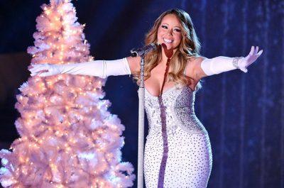 E AKUZOI PËR NGACMIM SEKSUAL/ Mariah Carey zgjidh marrëveshjen me ish-menaxheren