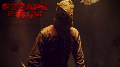 NË 2019/ Këto janë 5 filmat horror më të frikshëm që do të shfaqen  (VIDEO)