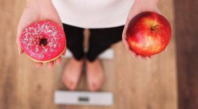 PARALAJMËROJNË EKSPERTËT/ Këto janë dietat po ju bëjnë më të shëndoshë