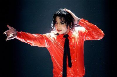 NË 10 VJETORIN E VDEKJES/ Tregohen historitë e personave të abuzuar seksualisht nga Michael Jackson