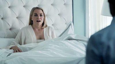 E GJENI KËTU/ Si të bëheni më e mira që ndonjëherë i ka pasur në shtrat