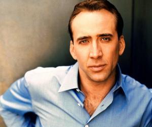DITËLINDJET E 7 JANARIT/ Njihuni me VIP-at që festojnë sot. Nicolas Cage tek… (FOTO)