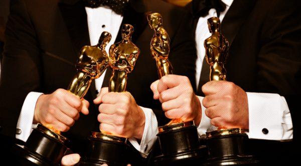 """PËR HERË TË PARË PREJ TRE DEKADASH/ """"Oscars"""" mbetet sërish pa prezantues"""