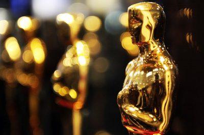 Çfarë duhet të presim nga nominimet e Oskar? (VIDEO)