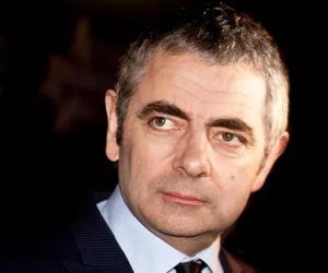 DITËLINDJET E 6 JANARIT/ Njihuni me VIP-at që festojnë sot. Nga Rowan Atkinson tek Irina Shayk (FOTO)