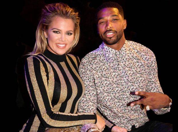 HODHËN PAS TRADHËTINË/ Kur do të martohet Khloe Kardashian me Tristan Thompson?