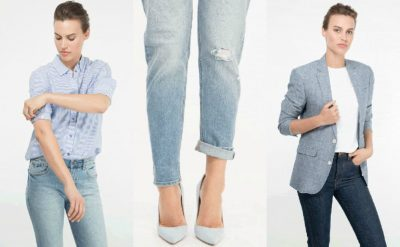 """VËMENDJE VAJZA/ Këto janë 5 """"sekrete"""" të stilistëve që duhet t'i dini me patjetër (FOTO)"""