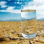 NËSE NUK KONSUMONI UJË MJAFTUESHËM/ Këto janë 10 problemet serioze që i shkaktoni organizmit