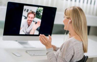 STUDIMI I FUNDIT/ Lidhjet në distancë i afrojnë më shumë partnerët me njëri-tjetrin