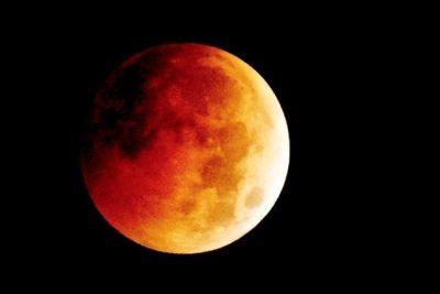 FENOMENI PREMTON NDRYSHIME/ Si do influencojë eklipsi i 20 janarit në shenjën tënde të horoskopit