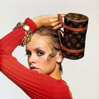"""DO E ADHURONI/ Çanta e re e """"Louis Vuitton"""" është dizenjuar vetëm për buzëkuqin tuaj"""