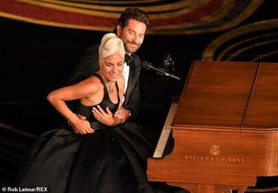 MË NË FUND/ Lady Gaga flet për romancën e shumëpërfolur me Bradley Cooper