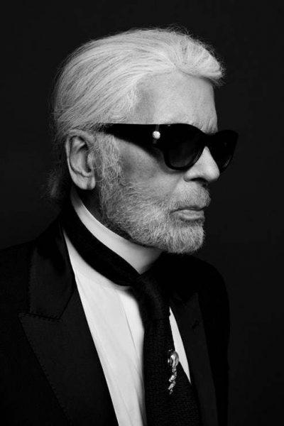 """""""I URRENTE GRATË""""/ Plasin polemikat """"post-mortem"""" për Lagerfeld"""