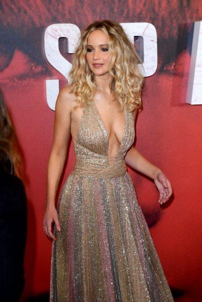NË NJË FESTË PRIVATE/ Fejohet aktorja e njohur hollivudiane (FOTO)